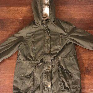 Arizona Jean Company Coat
